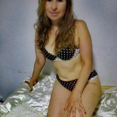 Sexwomanx