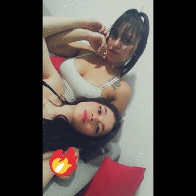 Susan_perez1