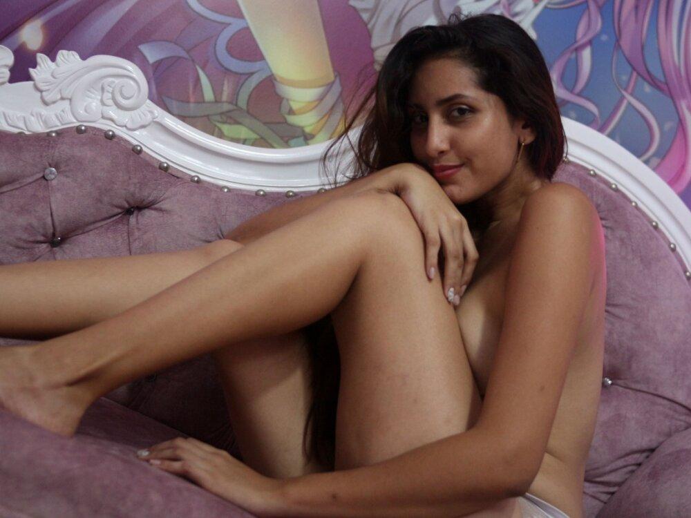 sensualcandy__ at StripChat