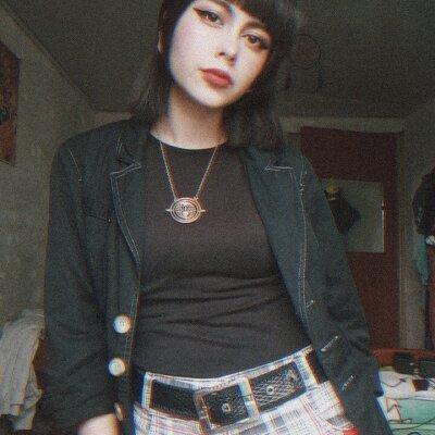 hallucigenia_sparsa
