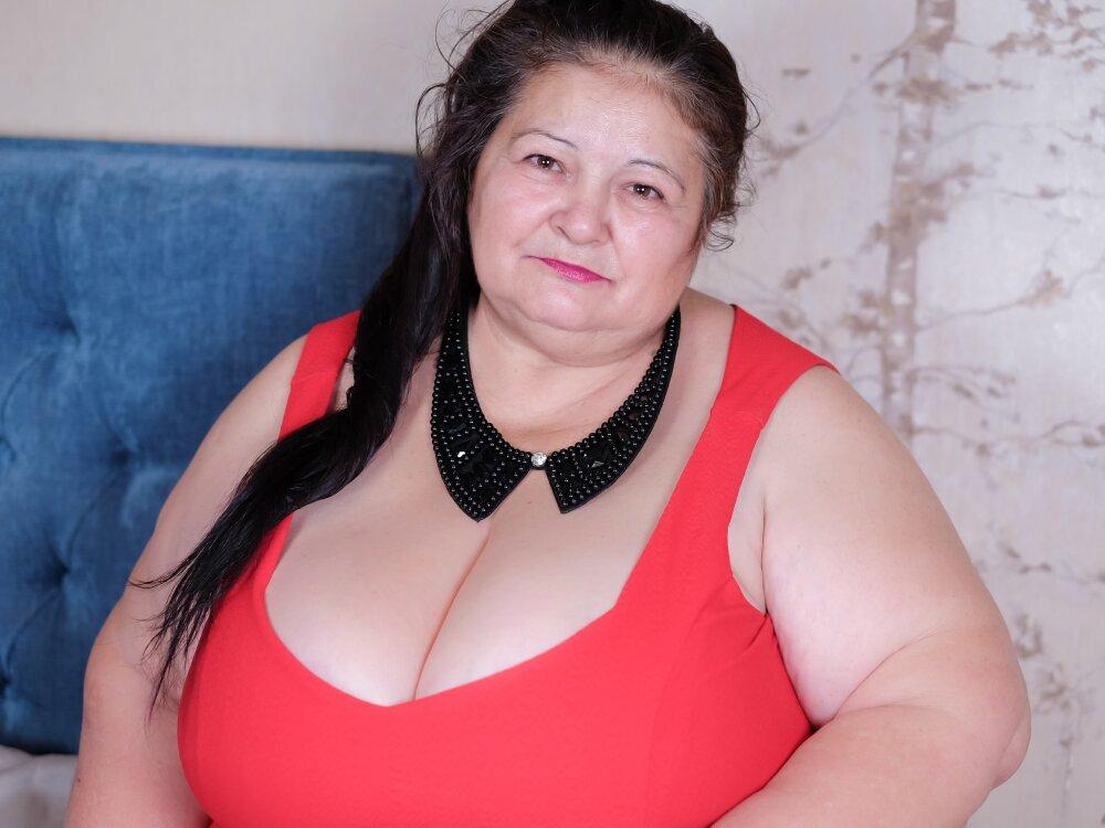 SoniaGray at StripChat