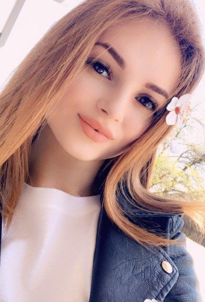 BrittanyJoy_