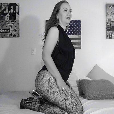 SARAY_27