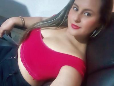Sexycandys1