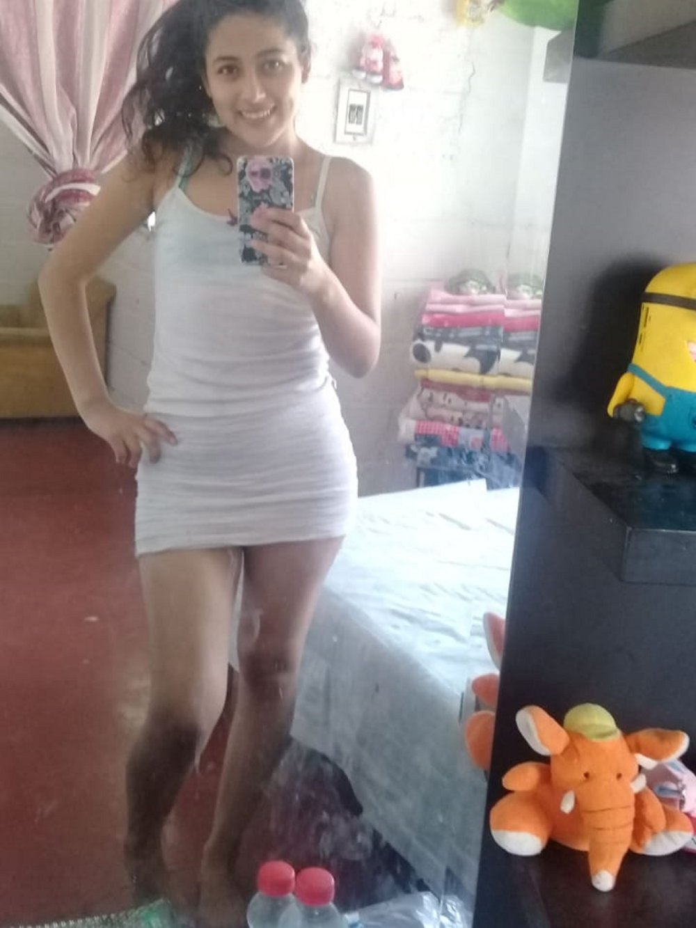 Mia_sexy_queen at StripChat