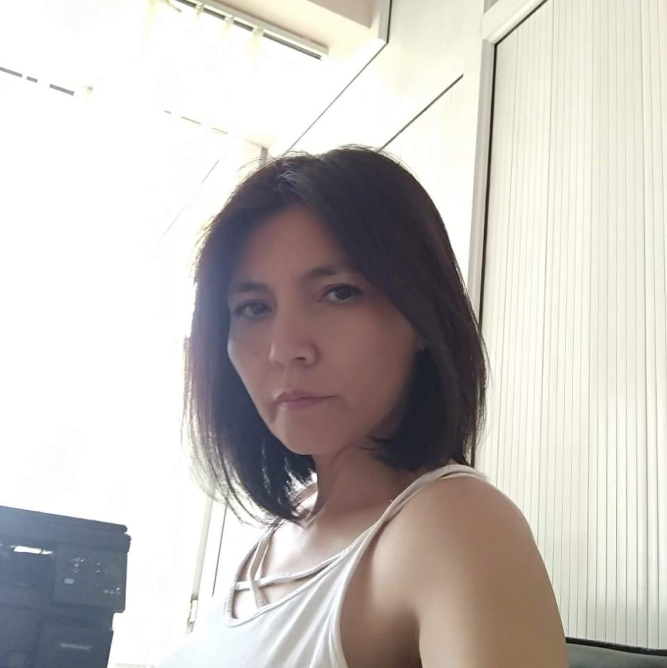 asian_goddess at StripChat