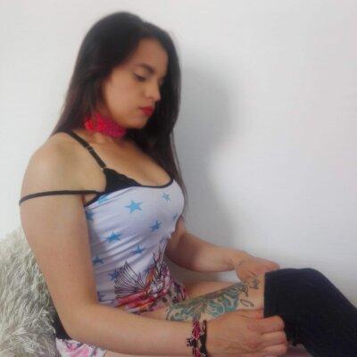 Violetaa11