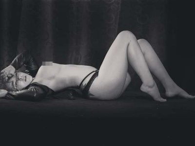 Lucy_santini1