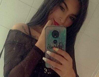 Salome_sanz