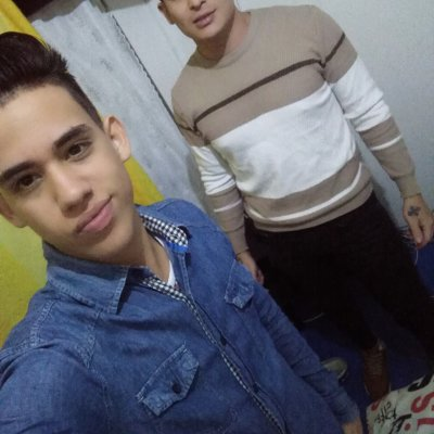 Javi_adrian_