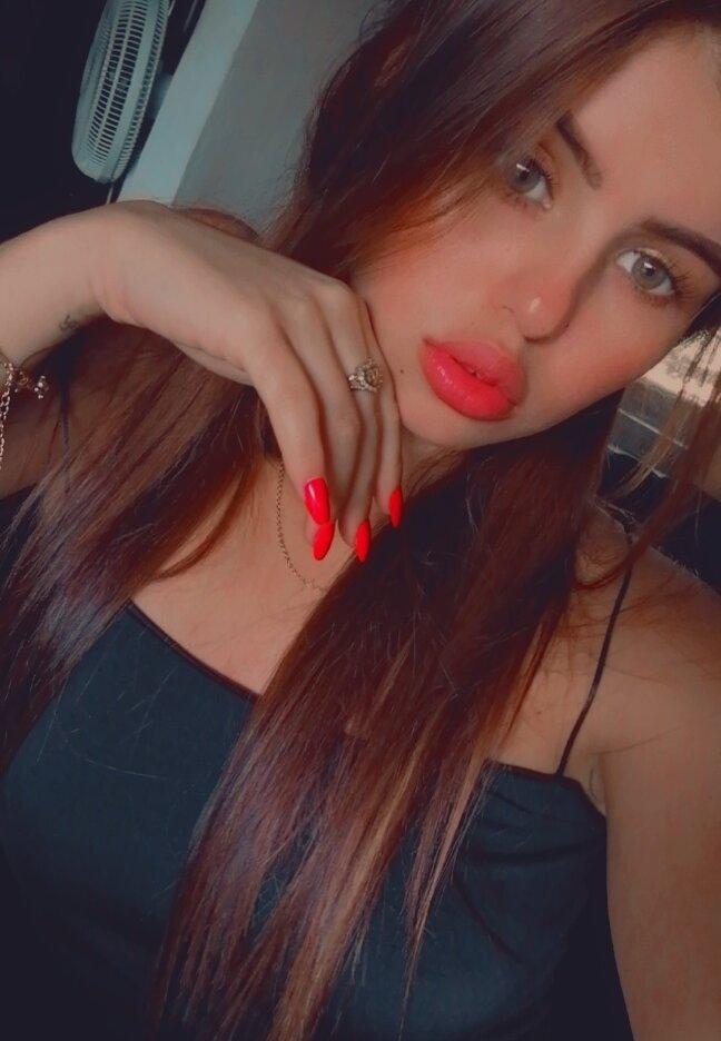 tuti_sofia at StripChat