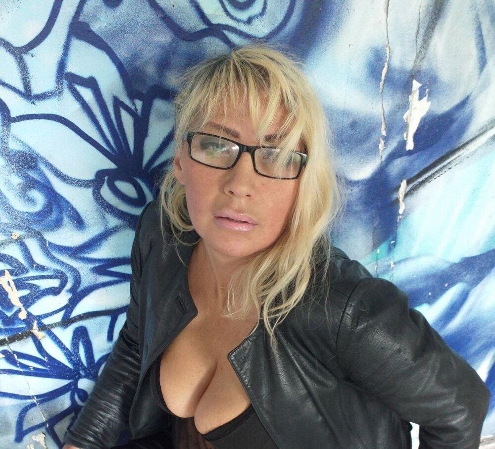 Natali_fire at StripChat
