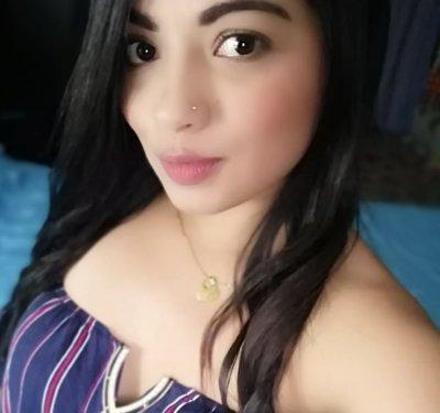 Danielajiraldo69