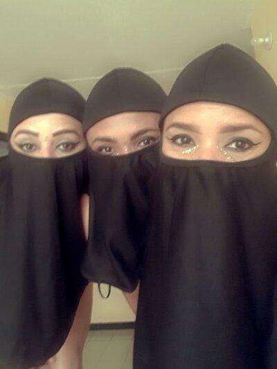 Salma_yassira