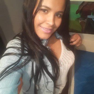 Antonella_davies10