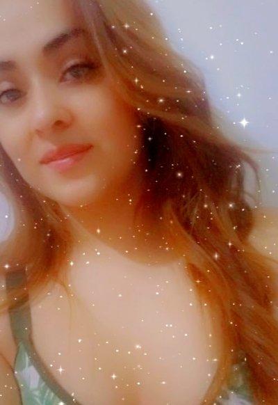 ArianaMoore