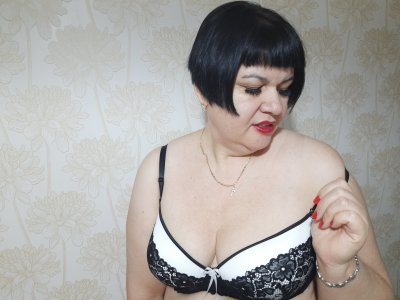 LadyDina