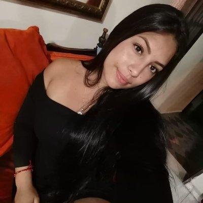 Sofiaa_latina