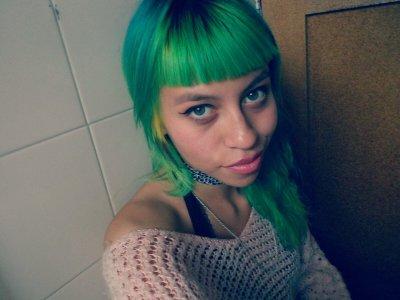 Lilith_venom