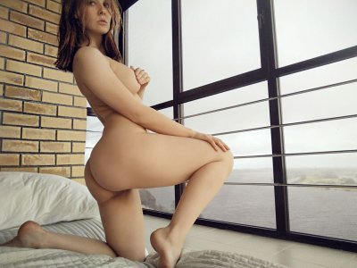 WowHelly Room