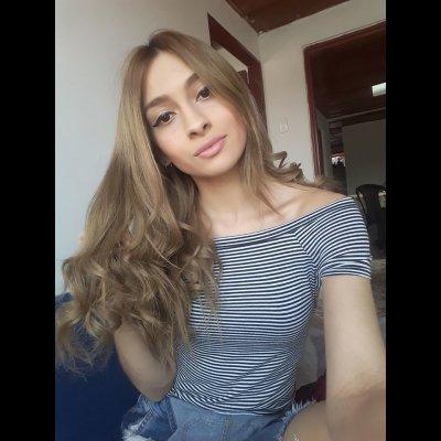 SamanthaBelll