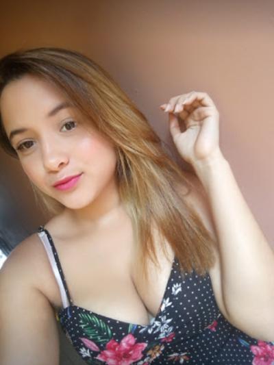 Marian_xox