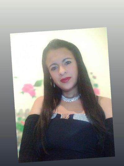 Violeth_06