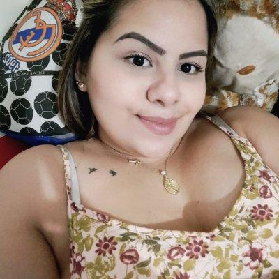 Emma_maya