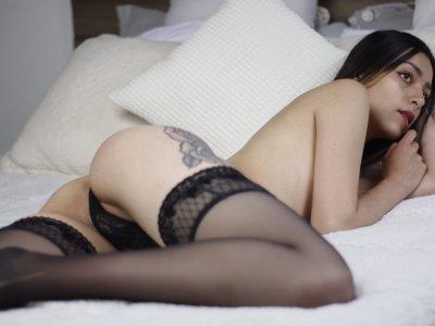 Irie_rose