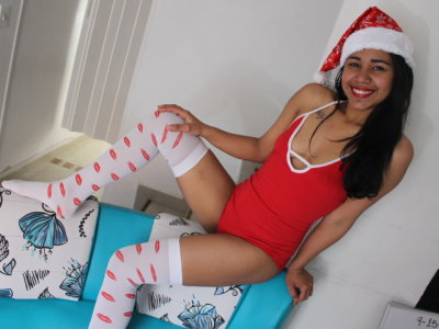 Lucy_squirt83 Cam