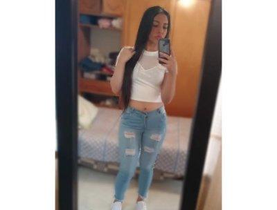Antonela_Rodriguez