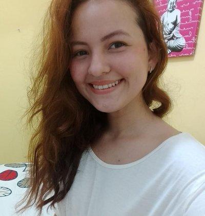 Sexyarya_69