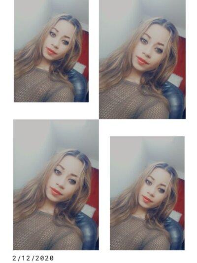 Loraine_z