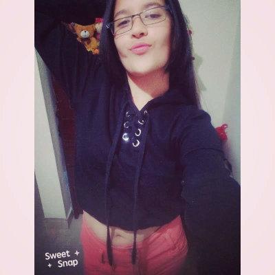 Pink_queenn