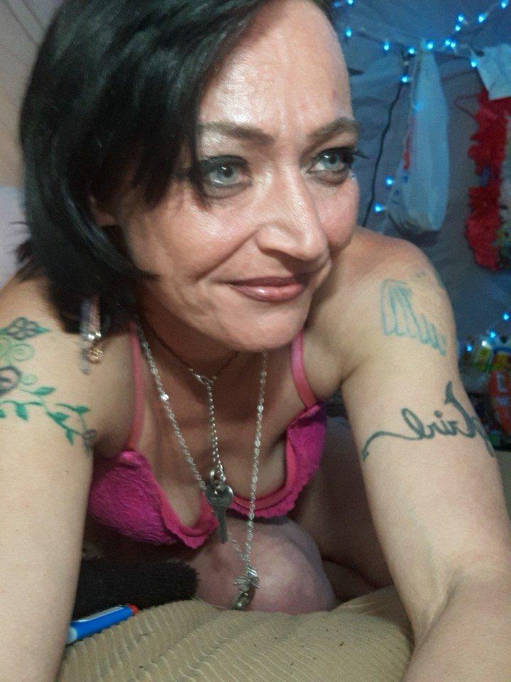 Gaia_Blaze at StripChat