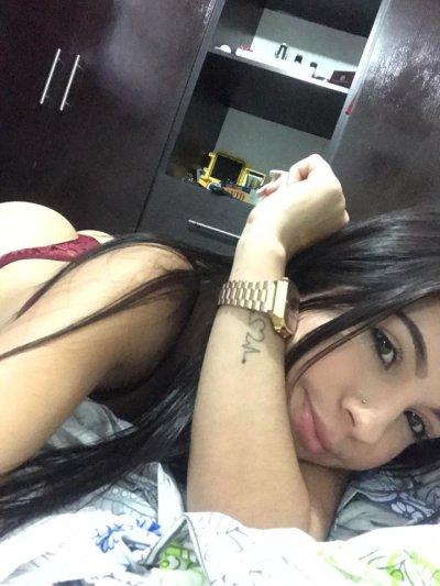 Evelyn_85