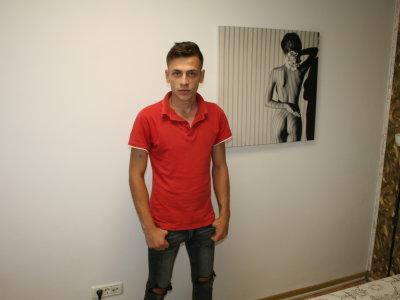 Nicolas_Nik