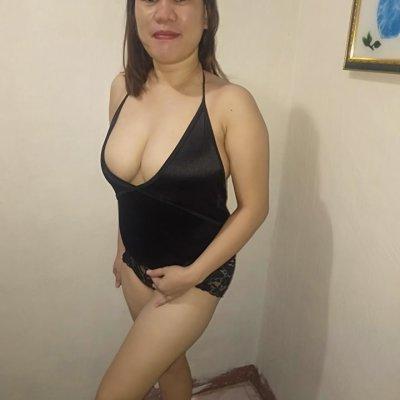 HottyKinkyDiana