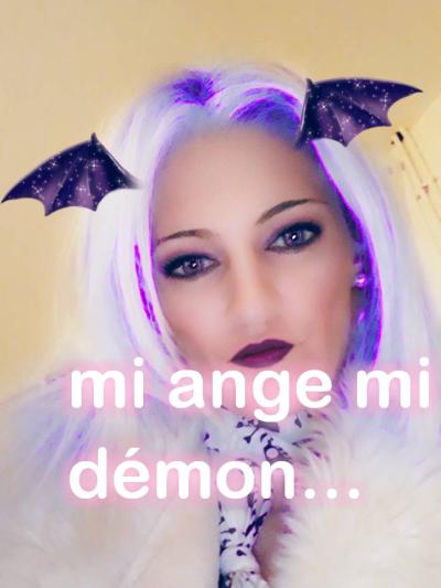 Belissima1974@xh