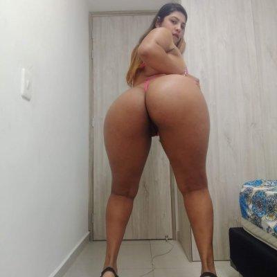 Naomi_Leen