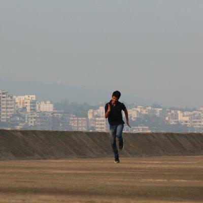 Rajuvarma