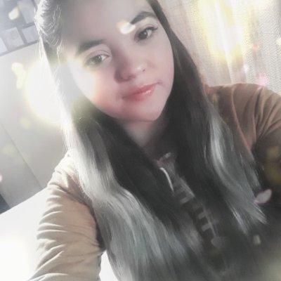Annaisha_12