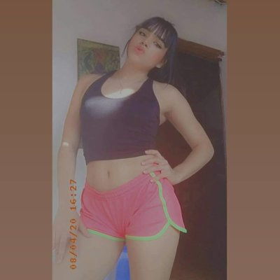 Susana_love