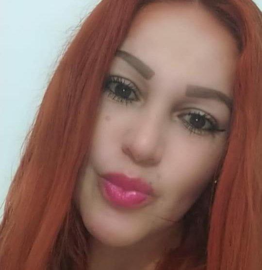 sexy_hot4u at StripChat