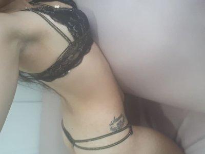 Skinny_milk