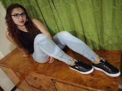 CamilaHenao
