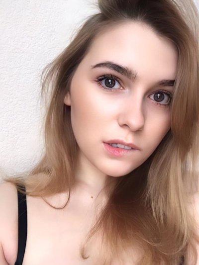 Zarina_shy