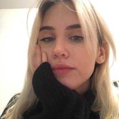 Miia_zz