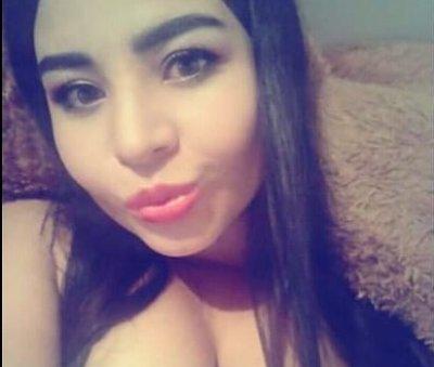 Camila2hot