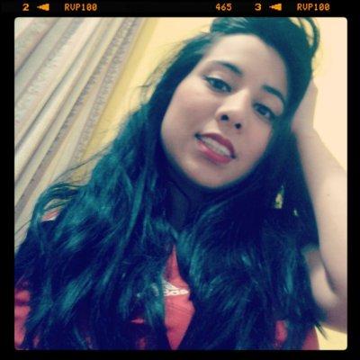 Ashleyharris